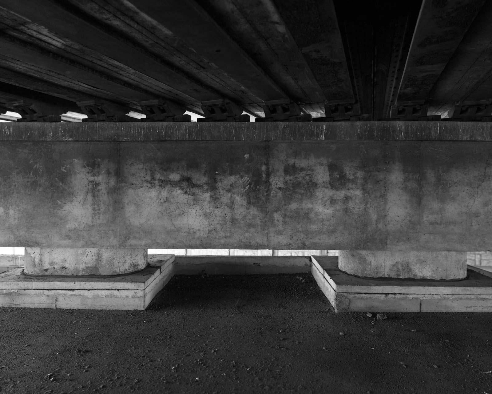 typologie-du-beton_02_ludovic-maillard