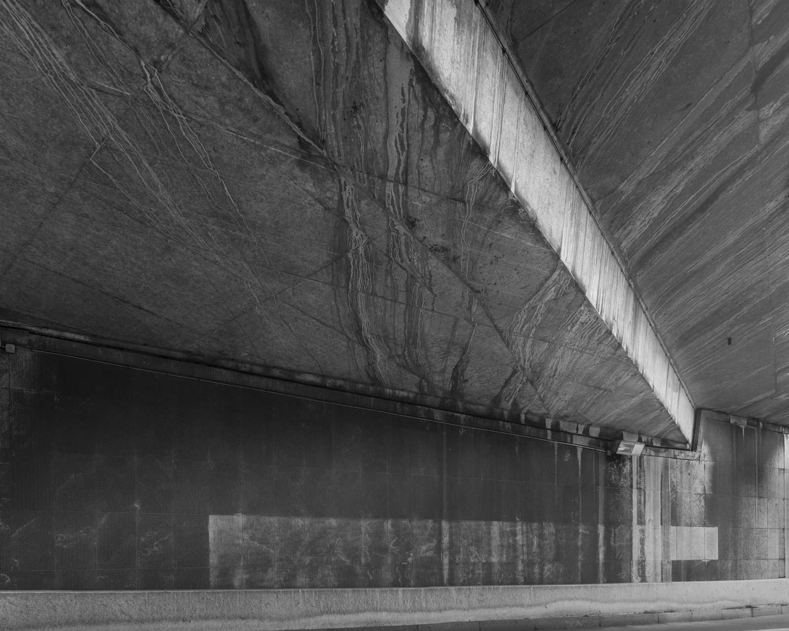 typologie-du-beton_03_ludovic-maillard
