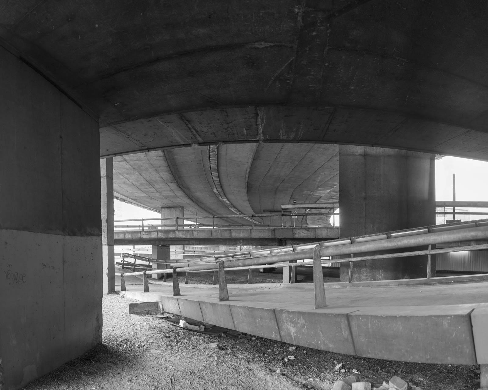 typologie-du-beton_04_ludovic-maillard