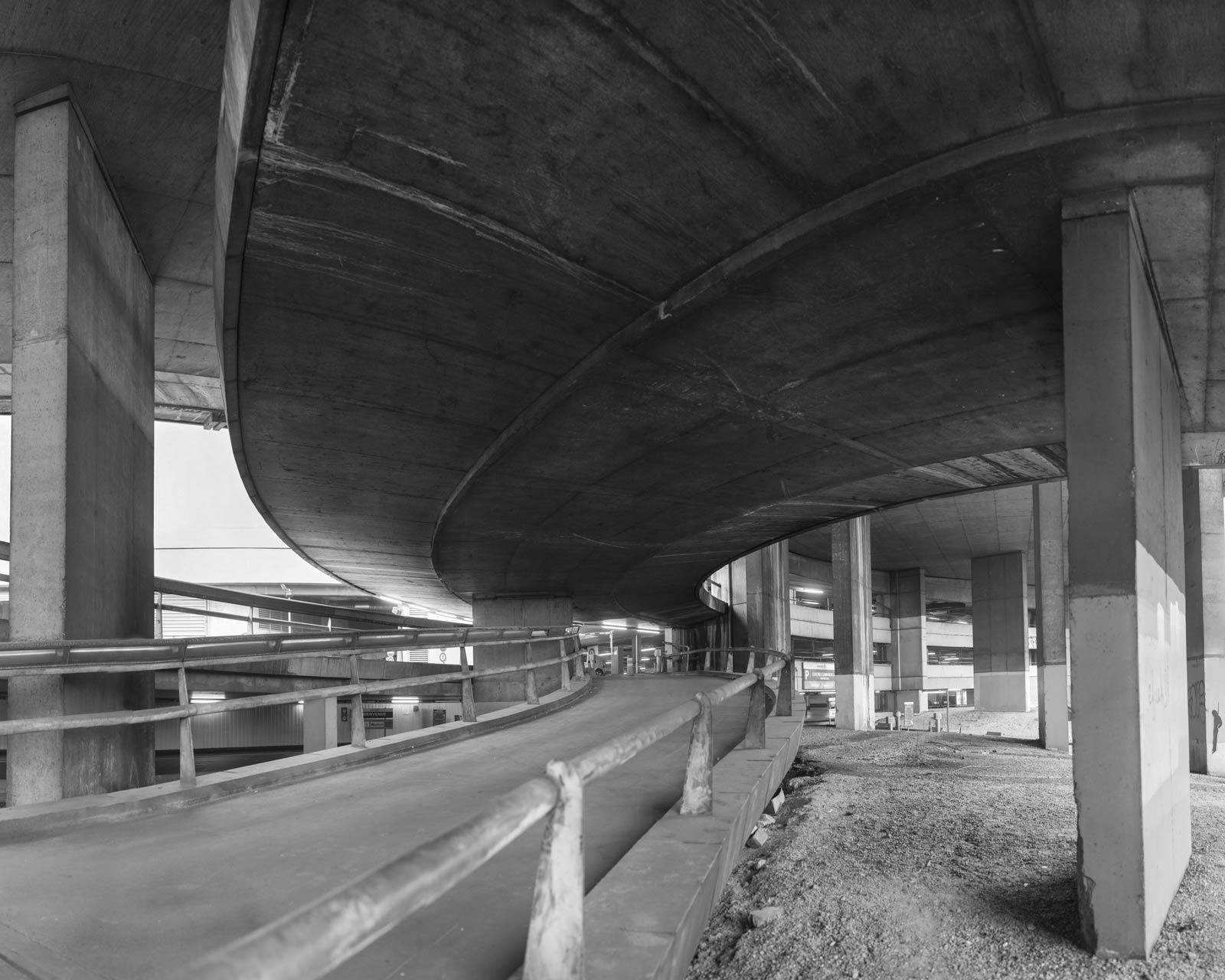 typologie-du-beton_07_ludovic-maillard