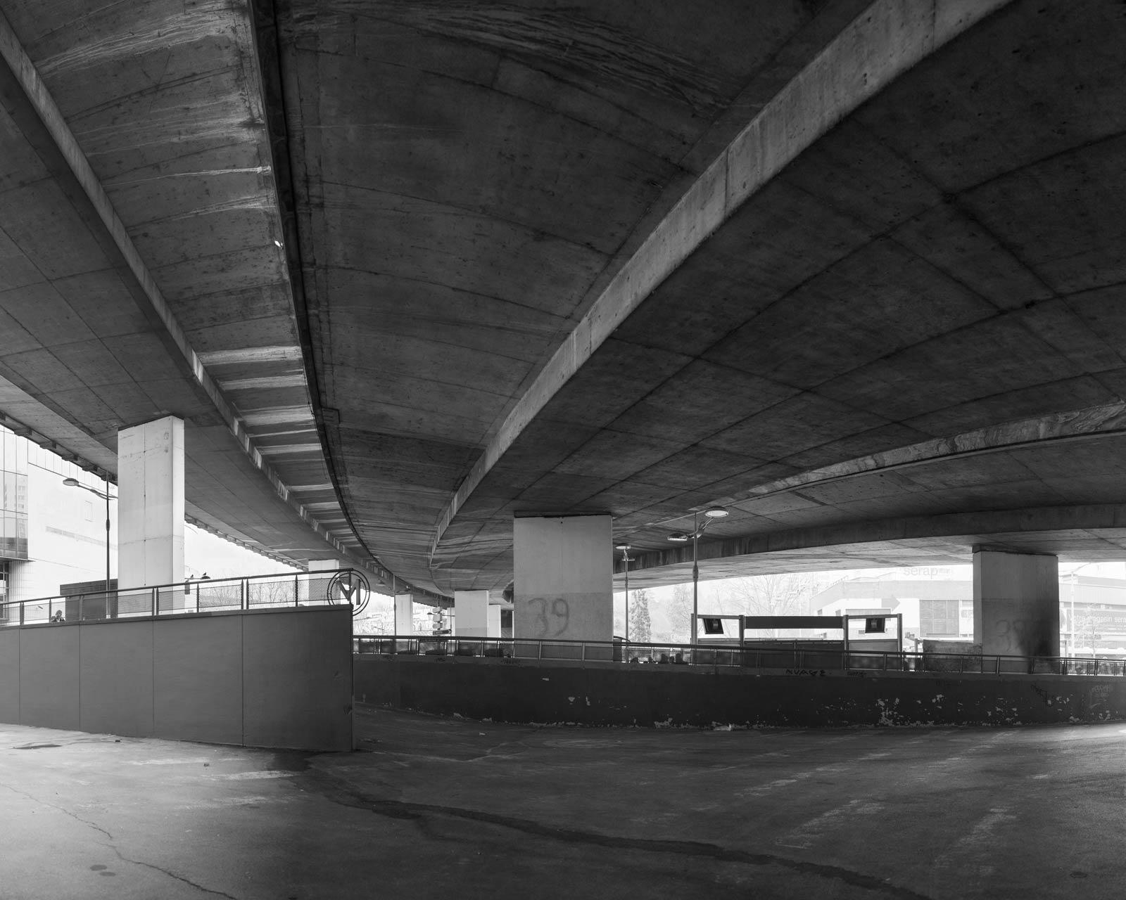 typologie-du-beton_10_ludovic-maillard