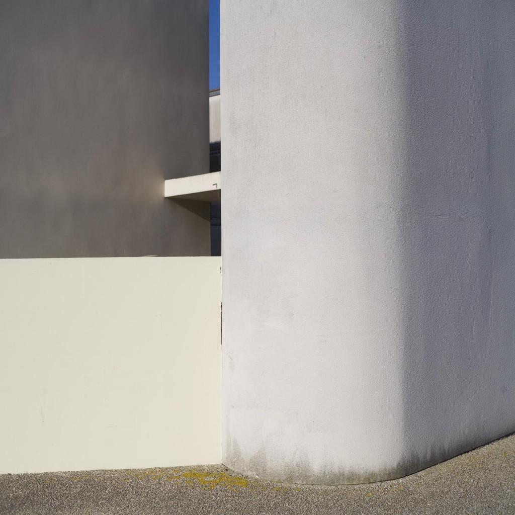 """Totem """"Buvant dans la gloire de ma poitrine un grand coup de vin rouge et de mouches comment d'étage en étage de détresse en héritage le totem ne bondirait-il pas au sommet des buildings sa tiédeur de cheminée et de trahison?"""" A. Césaire, """"Totem"""", Cadastre. 1947"""
