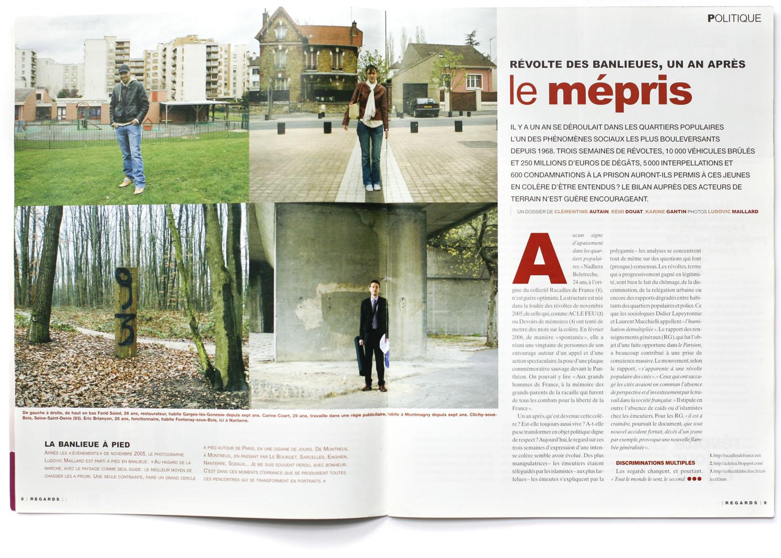 lm_20131001_160645_fr_paris_publication_