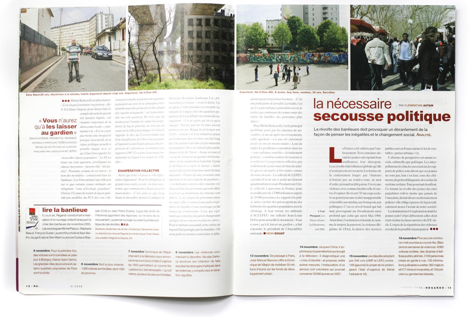 lm_20131001_160718_fr_paris_publication_