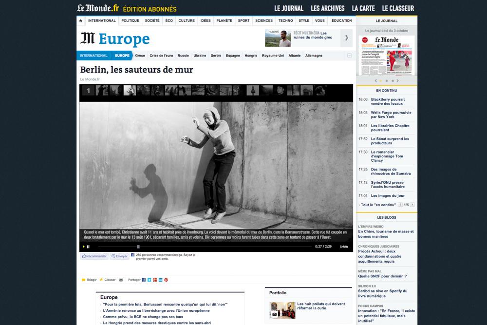 Capture d'écran 2013-10-02 à 18.10.35