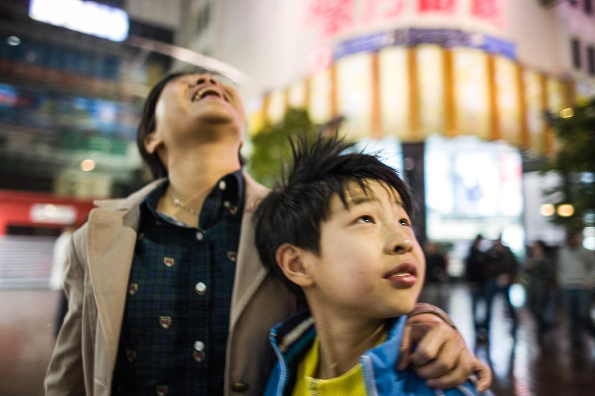 18_lm_20070414_175406_chine_shanghai_