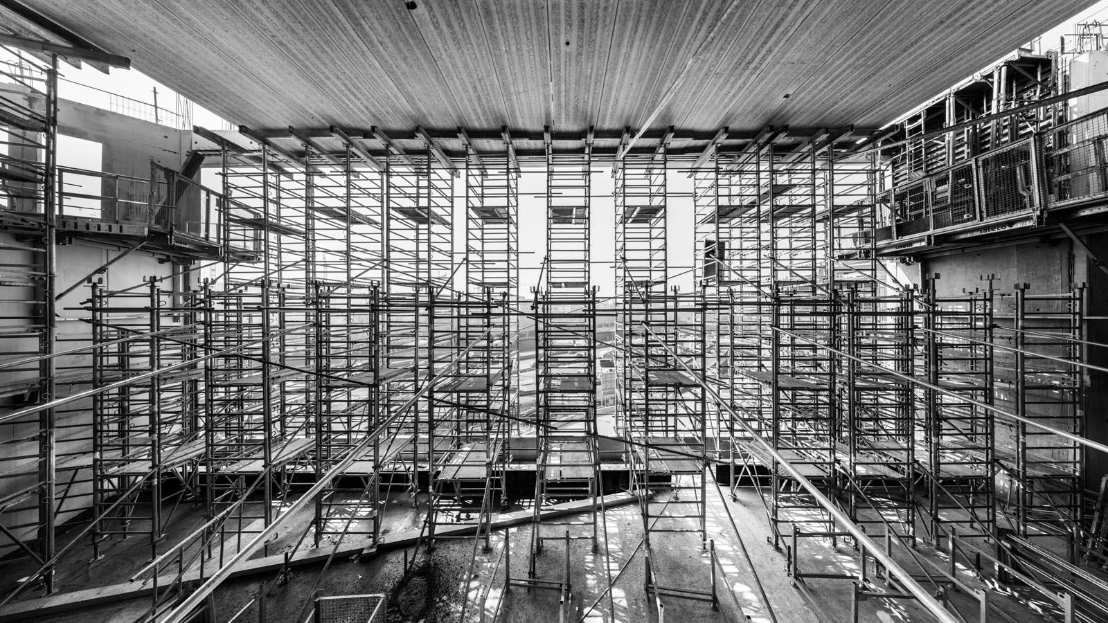 lm_20140314_122836_fr_paris_icade_chantier_architecture_millenaire-3__
