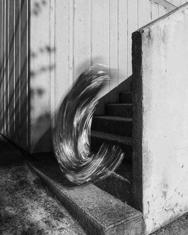 ludovic maillard  auteur photographe  architecture  portrait et tirages